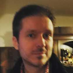 Profilbild von MarcDeluxe