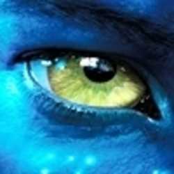 Profilbild von raankerael
