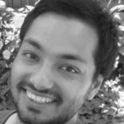 Profilbild von weezer