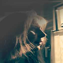 Profilbild von Roschatts