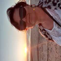 Profilbild von pink.lurchi2