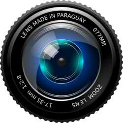 Profilbild von Mex2.0