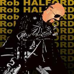 Profilbild von Robhalford