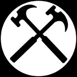 Profilbild von werkzeugpaul