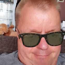 Profilbild von elchedie67