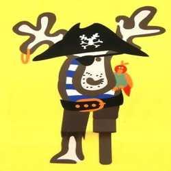 Profilbild von Messerjoggl