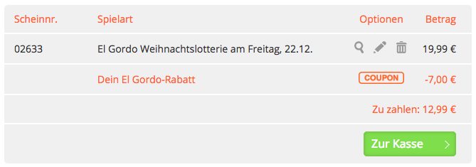 www.lottohelden.de