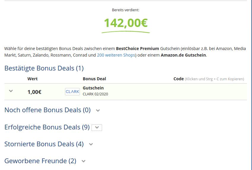 </p>                     </div>   <!--bof Product URL --> <!--eof Product URL --> <!--bof Quantity Discounts table --> <!--eof Quantity Discounts table --> </div>                        </dd> <dt class=