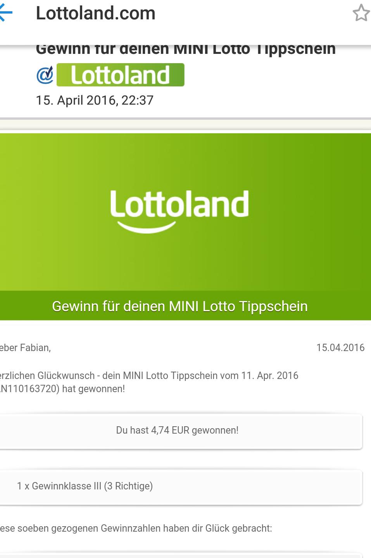 Lottolan