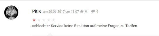 Kommentarbild von DealDoktor