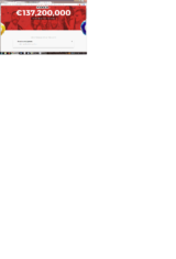 Kommentarbild von gi2704