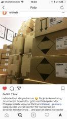 Kommentarbild von ztpmpdop