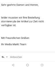 Kommentarbild von Klabautermann