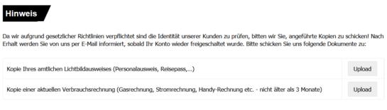 Kommentarbild von mailshopper
