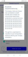 Kommentarbild von whigga