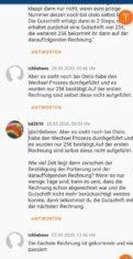 Kommentarbild von sthansen16