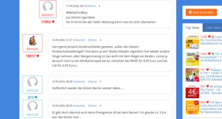Kommentarbild von Miroslav