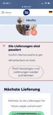 Kommentarbild von Moritz230812
