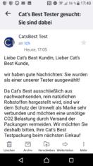 Kommentarbild von __Gelöschter_Nutzer__