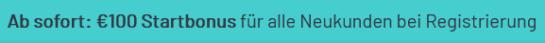 Kommentarbild von ifeelgood