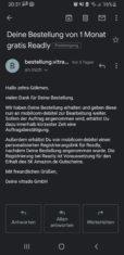 Kommentarbild von Mustafagk42
