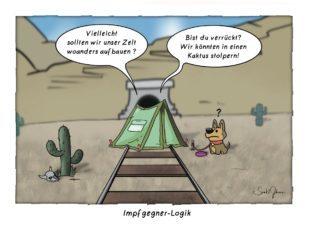 Kommentarbild von dewa@gmx.de