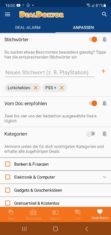 Kommentarbild von alex_koeln