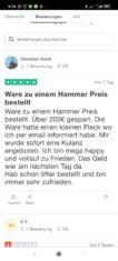 Kommentarbild von Paulimann