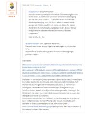 Kommentarbild von DealOrNoDeal