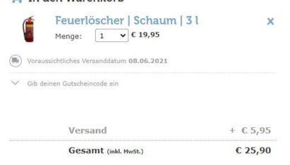Kommentarbild von Thorsten