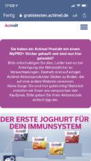 Kommentarbild von Birgit10