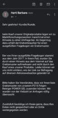 Kommentarbild von MarcelSchmidtPAF