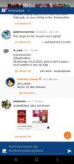 Kommentarbild von EinHerzundeineSeele