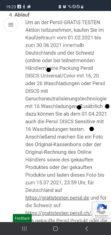 Kommentarbild von joerg5