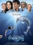 dolphin tale 112x150 kostenlos kino freikarten
