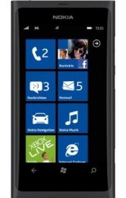nokia lumia 800 e1328432165766 nokia lumia 800 lumia 800 schnäppchen