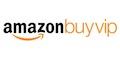 Amazon Buy VIP