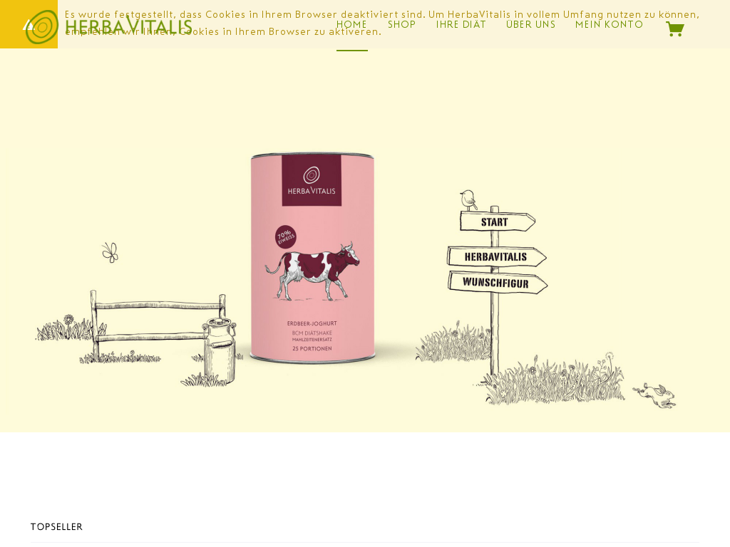 Herbavitalis