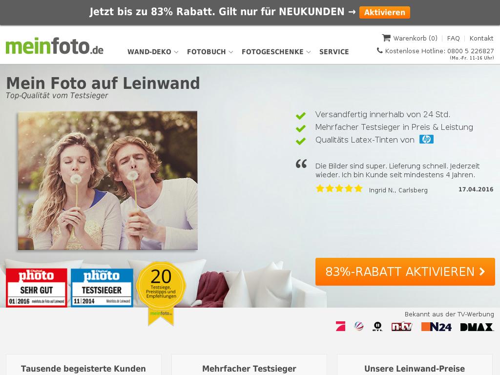 meinfoto.de