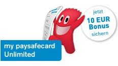 t mypsc upgrade weiss 011 e1330691243332 sicheres bezahlen schnäppchen prepaid paysafecard