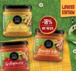 Little Lunch Limited Edition Suppen im Sale
