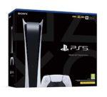 PlayStation 5 garantiert vor Weihnachten mit o2 - Tarif (o2 Free M mit 20GB)