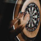 -German_Darts_Grand_Prix_2019
