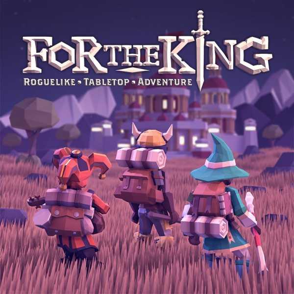 King Spiele Kostenlos Herunterladen