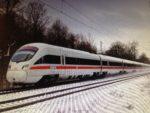 BILD DB-Ticket: Ab 44,90€ hin und zurück innerhalb Deutschlands