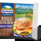01_burger