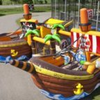 0441_Huepfburg_Shooter_Piratenschiff_Battle_01-640×360