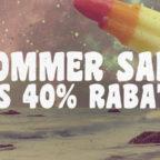 0606-GBO701-ML-Z-Summer-Sale-de-1920×586-3-101601