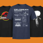 0729-XCG583-Z-KV-Payday-t-shirts-Adults-580×384-104011