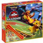 0820650452512_29045251_Pokemon_Kampfakademie_Front1
